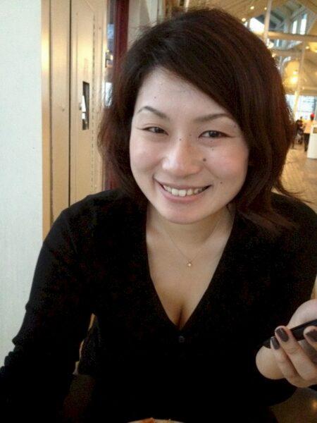 Asiatique cherche un amant pour un plan cul