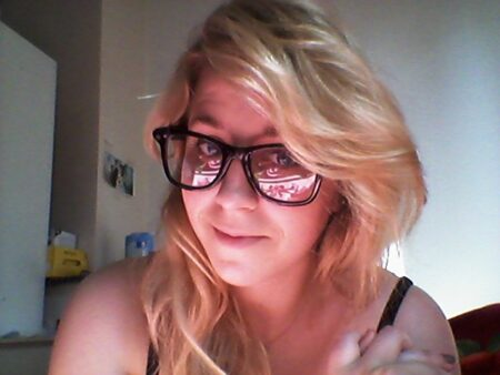 Cherche un célibataire pour faire une rencontre pour du sexe sur les Bouches-du-Rhône