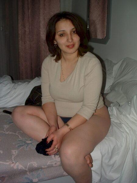 Coquine sexy cherche son libertin pour un plan cul