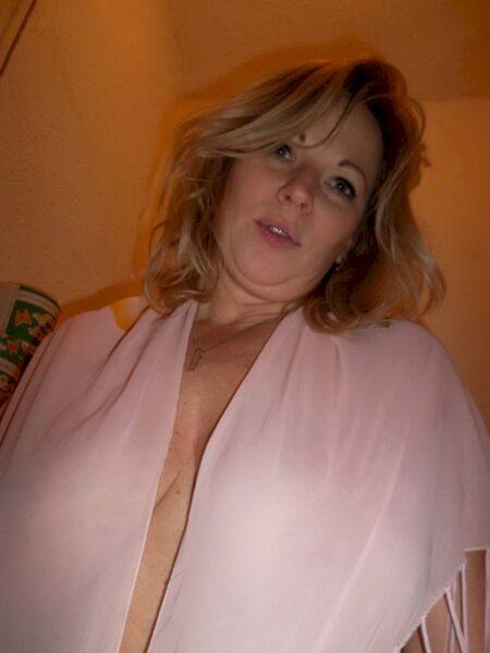 Je cherche un plan sexe avec un mec original