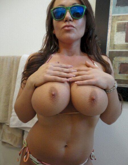 Je recherche un homme pour faire une rencontre sexy