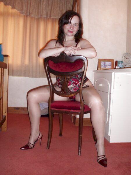 Je recherche un plan q chaud avec un célibataire seul sur Saint-Girons