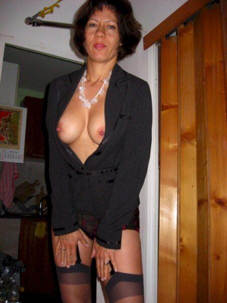 Je recherche un plan sexe chaud avec un mec chaud sur la Meurthe-et-Moselle
