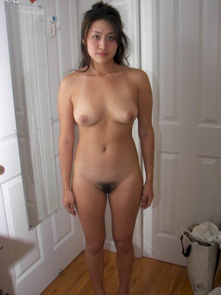 Je veux un plan sexe hot avec un homme impudique