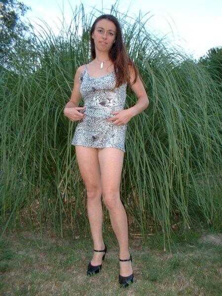 Pour un célibataire accueillant pour faire un plan cul sur la Loire-Atlantique