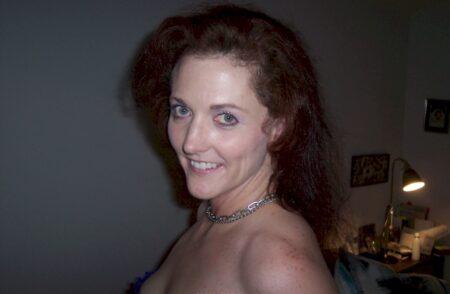 Rencontre extra-conjugale que pour des mecs sur le 92