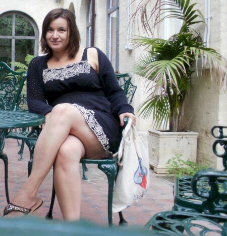 Rencontre extra conjugale si vous êtes un mec accompli sur Le Blanc-Mesnil