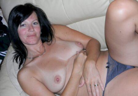 rencontre sexy entre adultes motivés pour une salope sexy