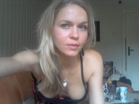 rencontre sexy que pour des hommes sur le Pas-de-Calais